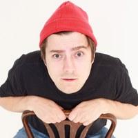 Личная фотография Дмитрия Дмитриева ВКонтакте
