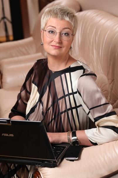 Татьяна Устинова рассказала о своем муже: