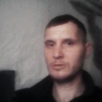 Максим Сирота
