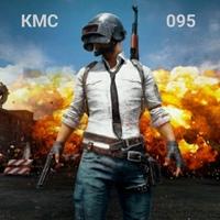 Фотография профиля Мансура Курбанова ВКонтакте