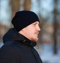 Dogodka Vladimir