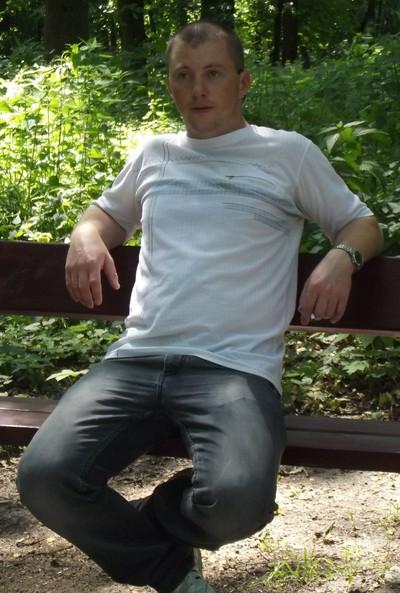 Sergey, 34, Sevastopol