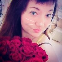 Фото профиля Людмилы Купреевой