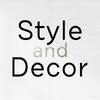 Style and Decor