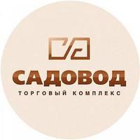 Рома Курбонов