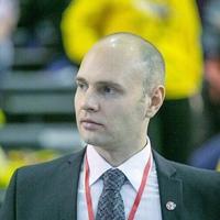 Фото Егора Щирского
