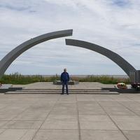 Фото профиля Валерия Мотынги