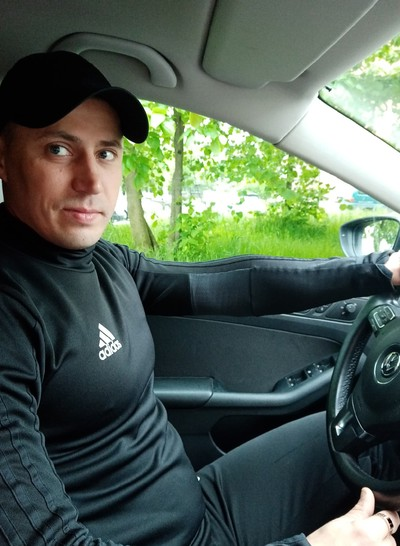 Aleksey, 33, Kolpino
