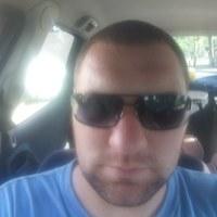 Фотография профиля Eugene Dimiduk ВКонтакте