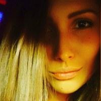 Фотография профиля Алены Башуровой ВКонтакте