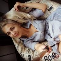 Фото Евгении Кузиной