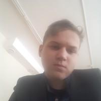 Игонин Никита