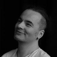 Личная фотография Vlad Zhukov ВКонтакте