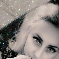 Фотография профиля Натальи Абдульмановой ВКонтакте
