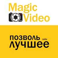 Фото профиля Алексея Минеева