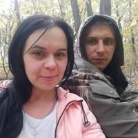 Фотография профиля Ивана Дьячкова ВКонтакте