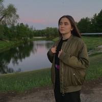 Lebedeva Alisa