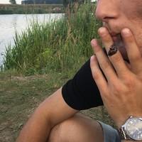 Воеводов Гоша