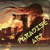 Paradise Art