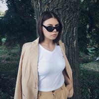 Аделя Даутова