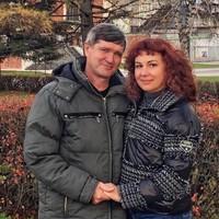 Зинченко Наталья (Кобзева)
