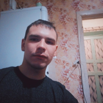 Артём, 22, Krasnokamsk