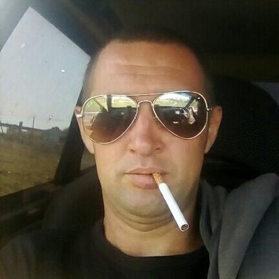 Ильяс, 33, Chishmy