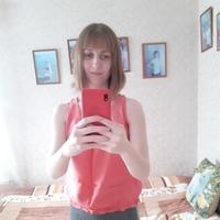 Личная фотография Лены Челпановой ВКонтакте