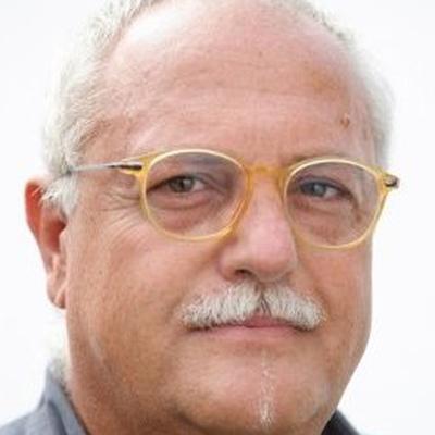 Giuseppe Tommasone