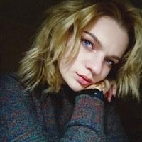 Фотография профиля Ксении Ищенко ВКонтакте
