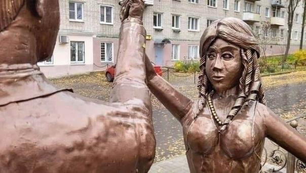 «Алёнку» убрали, но дело её живёт: нижегородцев на...