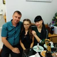Фотография Оли-И-Лёши Банянины ВКонтакте
