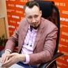 Александр Тамакулов
