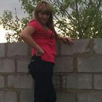 Фотография профиля Ольги Габидулиной ВКонтакте