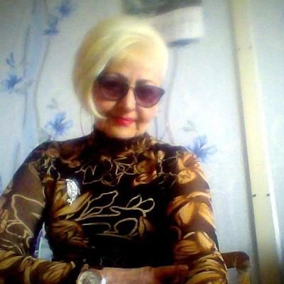 Tatyana, 40, Gatchina