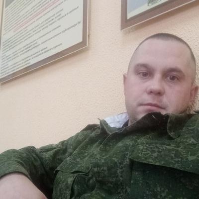 Zhenya, 32, Horad Zhodzina