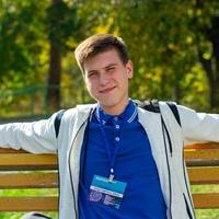 Фото Кирилла Рыженкова