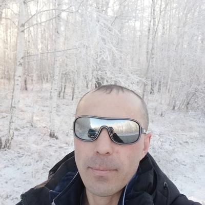 Анатолий, 34, Magnitogorsk
