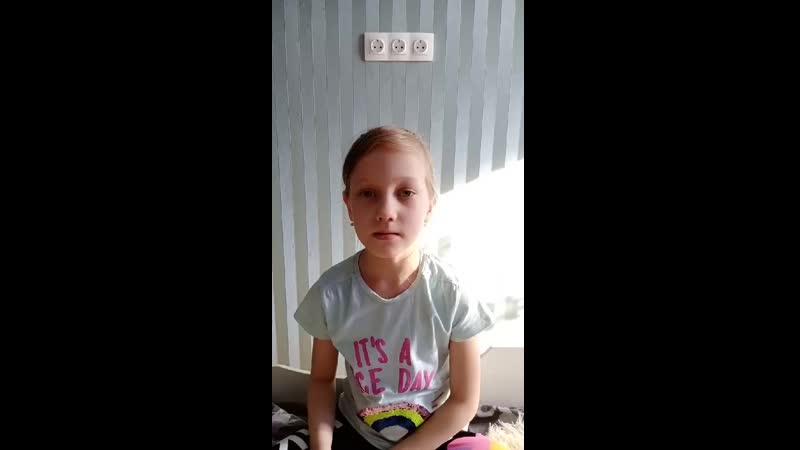Video 31f6f50172aef3df4220dbda1e97148e