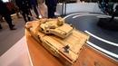 Оружейная сенсация годакак проходит крупнейший военно технический салон IDEX-2021 в Абу-Даби