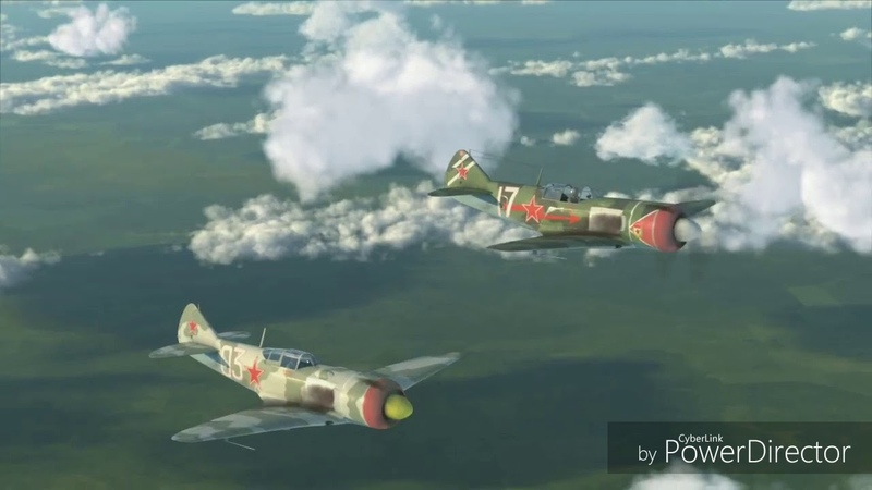 Ария Ангелы неба Подвиг двух Советских солдатов Великой Отечественной Войны