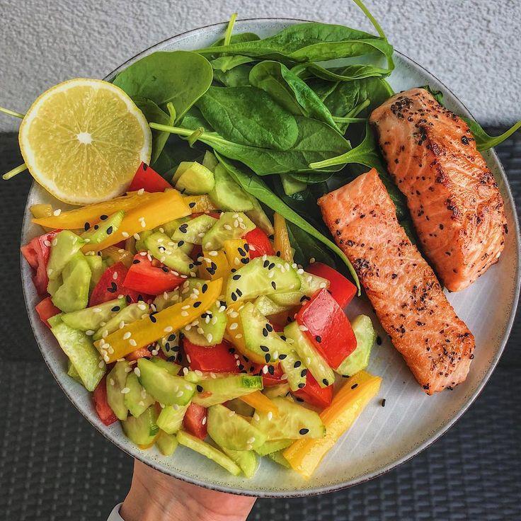 Вкусные И Полезные Блюда Для Похудения.