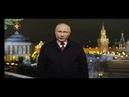 Новогоднее поздравление и гимн Якутии НВК Саха Якутия 31.12.2020-01.01.2021 2349 YAKT RUS