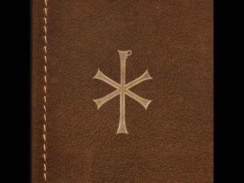 Книга Бытия Сотворение человека Гипотеза разных источников