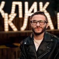 Эльдар Джарахов фото