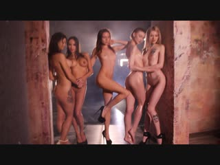 brazzers x-art(не порно эротика секс sex )lisa ann brazzers ню vlad shirokov