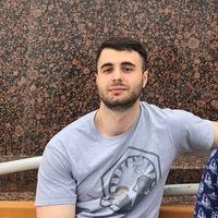 Амир Сейфудинов