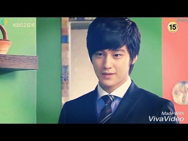 Tu itni khoobsurat hai reloaded love song Korean VM 💖