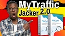 How to Find Expired Domains 🔥MyTraffic Jacker 2 0 Review Mega Bonuses🔥