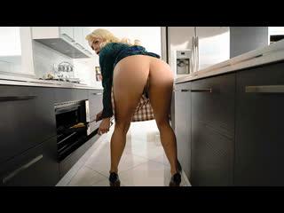 [LIL PRN] Perv Mom - Anna Nicole - West My Stepmom Fucks Me After A Breakup  1080p Big Ass, Blonde, Busty, MILF, POV